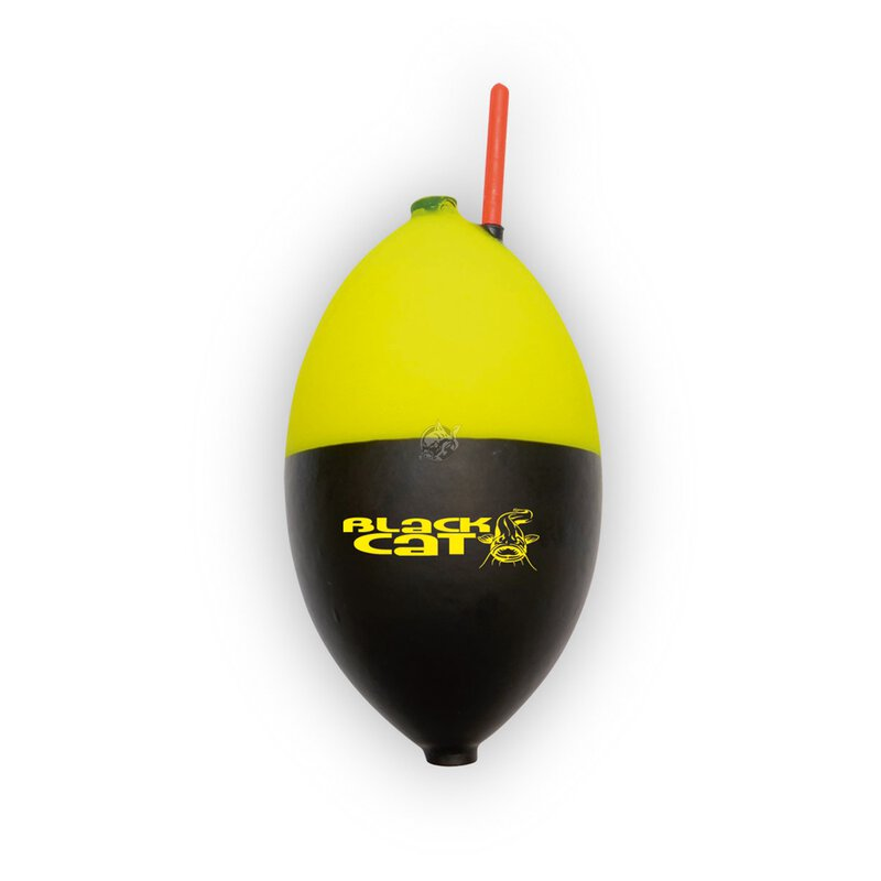 Black Cat - Buoy Float - 100g