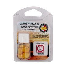 Enterprise Tackle - Classic Flavour Range - Belachan -...