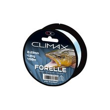 Climax - Forelle - 0,23mm - 4,3kg