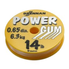 Drennan - Powergum 14lb Clear