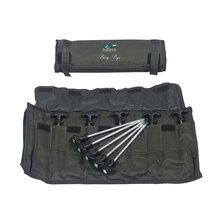 Anaconda - Bivvy Pegs Large