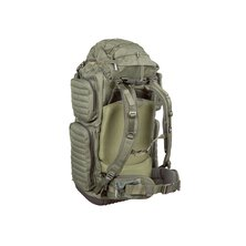 Anaconda - Climber Pack X-Large