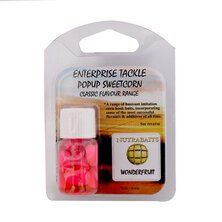 Enterprise Tackle - Classic Flavour Range - NB...