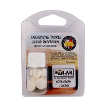 Enterprise Tackle - Classic Flavour Range - Solar Esther...