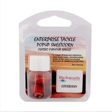 Enterprise Tackle - Classic Flavour Range - RIW...