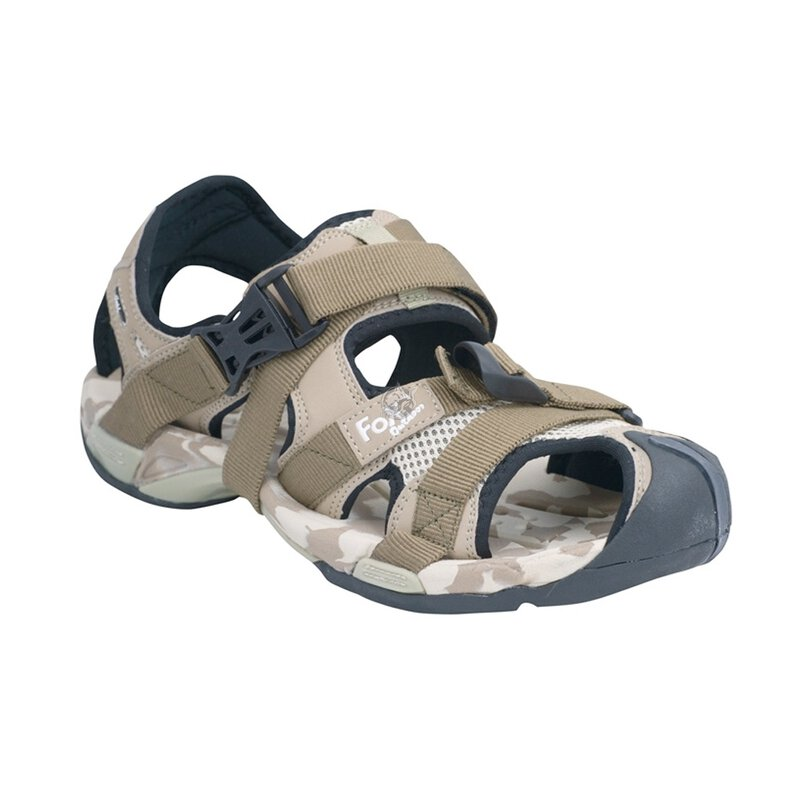 Fox Outdoor - Trekking-Sandale - Size 46