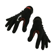 Fox Rage - Gloves - Handschuhe - Large