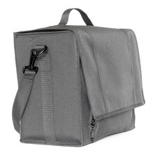 Gazcamp - HeatBox 2000 - Transport Bag Black