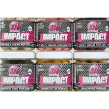 Mainline - High Impact Pop-up - Essential I.B 15mm