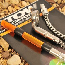 Korda - Complete Stow Indicator Red