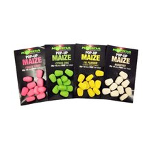 Korda - Pop-Up Maize Fruity Squid