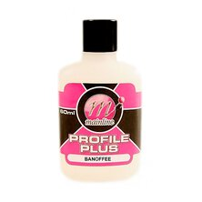 Mainline - Profile Plus - Banoffee, 60ml