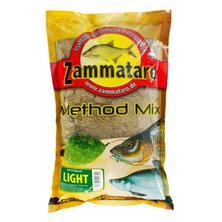 Zammataro - Method Mix Light 1kg