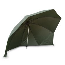 Fox - Specialist Brolly 45
