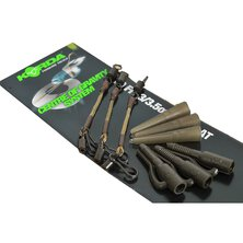 Korda - COG System for Flat Distance Leads 2 - 2,5oz