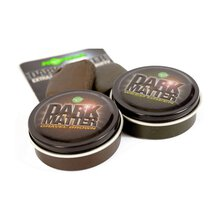 Korda - Dark Matter Tungsten Putty Gravel