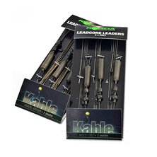 Korda - Leadcore Helicopter Leaders