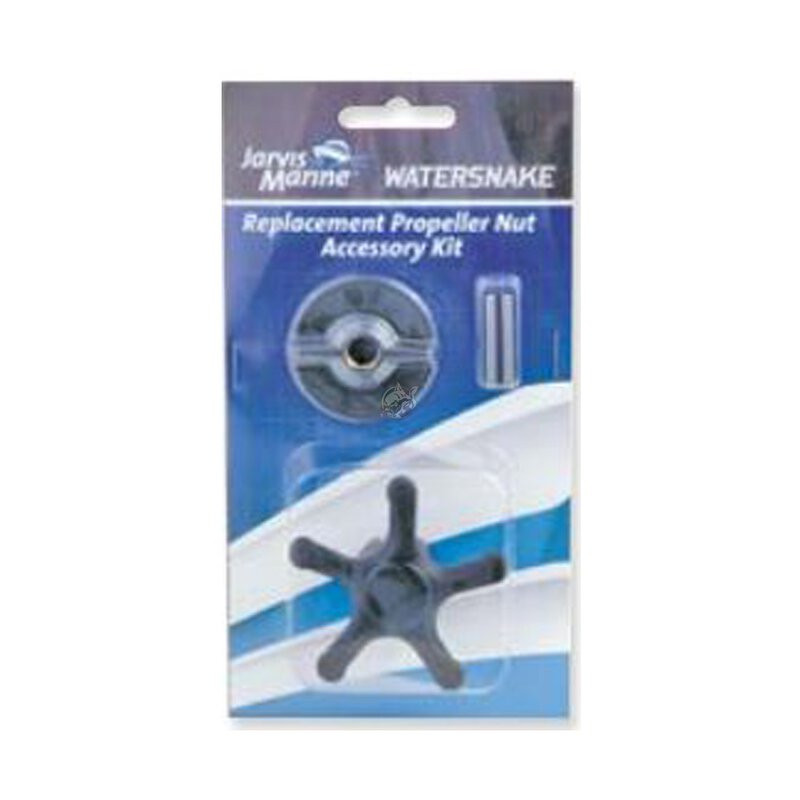 Watersnake - Propeller Accessory Kit