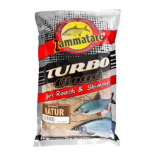 Zammataro - Turbo Cloud 1kg
