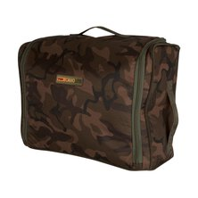 Fox - CamoLite Coolbag