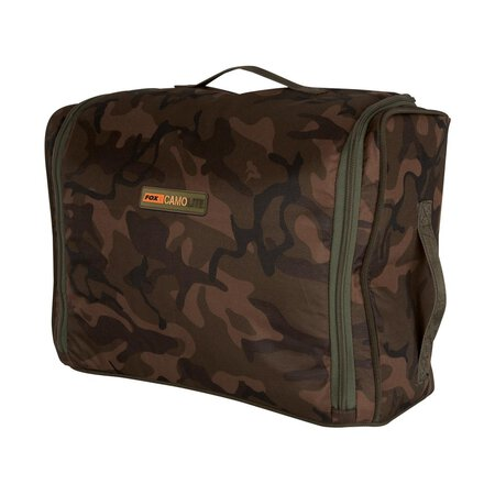 Fox - CamoLite Coolbag - Large