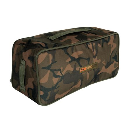 Fox - CamoLite Storage Bag - Standard