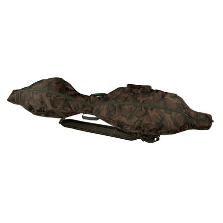 Fox - CamoLite Rod Holdall 3 Up 2 Down - 12ft