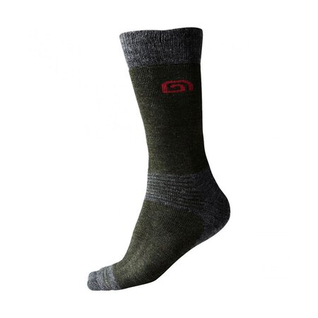 Trakker - Winter Merino Socks