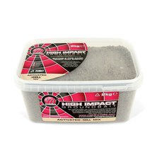 Mainline Baits - High Impact Groundbait 2 kg - Activated...