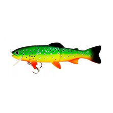 Westin - Tommy the Trout 150 mm - Low Floating