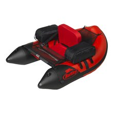 Berkley - Tec Belly Boat Ripple XCD