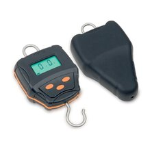 Fox - Digital Scale 60kg inc. Case