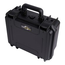 Carp Spirit - Waterproof Box