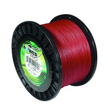 Power Pro - Red (per meter)
