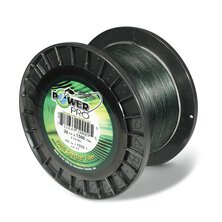 Power Pro - Green (Meterware) 0,43mm
