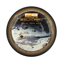 PB Products - Silkray - 45lb - 10m - silt