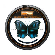 PB Products - Ghost Butterfly - 20lb - 20m