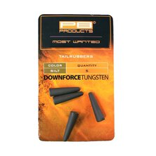 PB Products - DT Tailrubbers 5pcs