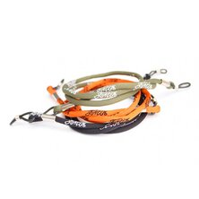 Fortis - Lanyard - Orange