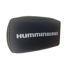 Humminbird - Unit Cover for Helix Series - UC H5