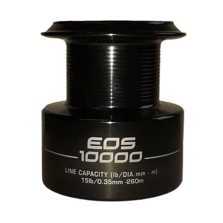 Fox - Eos 10000 Spare Spool