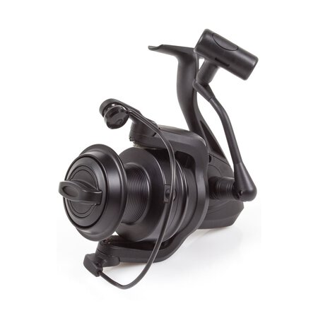 Nash - BP-10 Big Pit Reel
