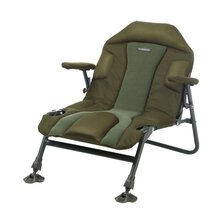 Trakker - Levelite Compact Chair