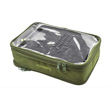 Trakker - NXG Tackle & Rig Pouch