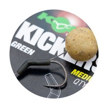 Korda - Green Kickers - Large