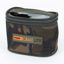 Fox - CamoLite Accessory Bag - Small