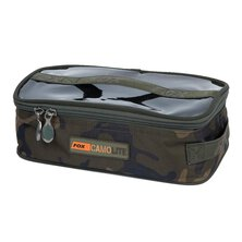 Fox - CamoLite Accessory Bag - Large
