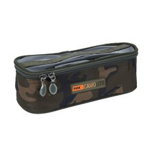Fox - CamoLite Accessory Bag - Slim