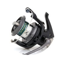 Shimano - Spare Spool for Speedcast XTB