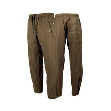 Nash - Tackle Waterproof Trousers - Size L